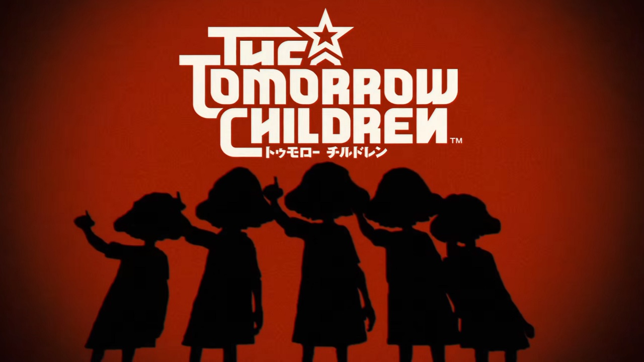 The Tomorrow Children 31052016 image 1