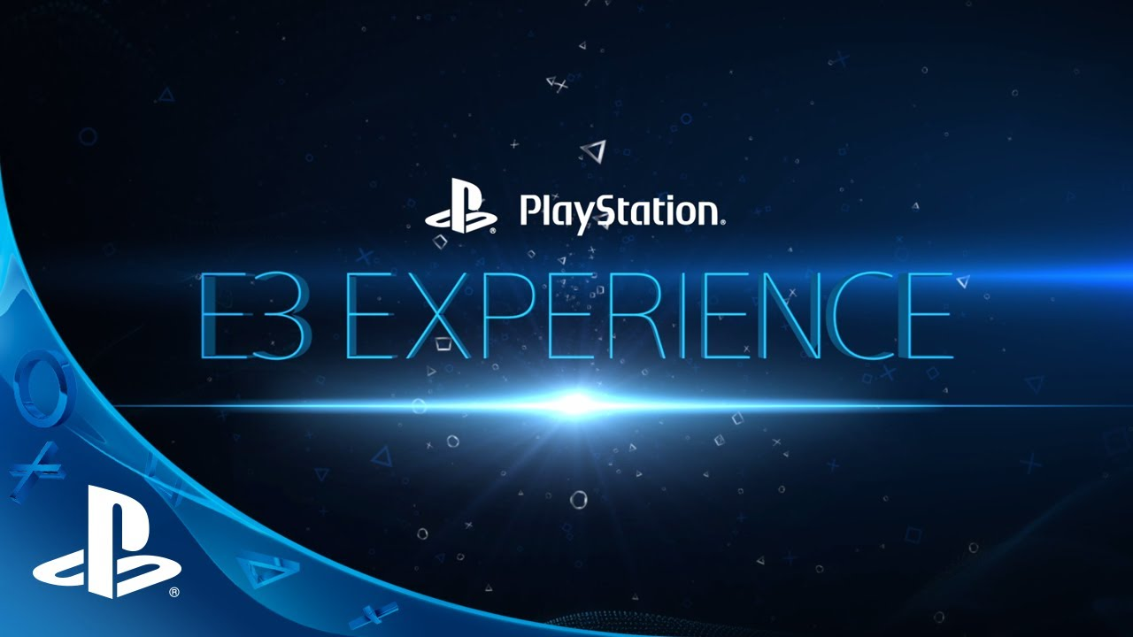 playstatione3experience 30052016 image1