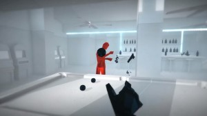 test Superhot 22052016 image 3