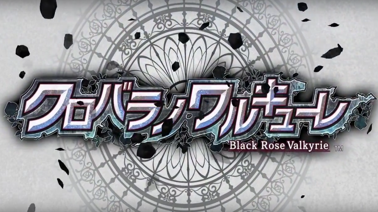 Black Rose Valkyrie 03.06.2016 image 1