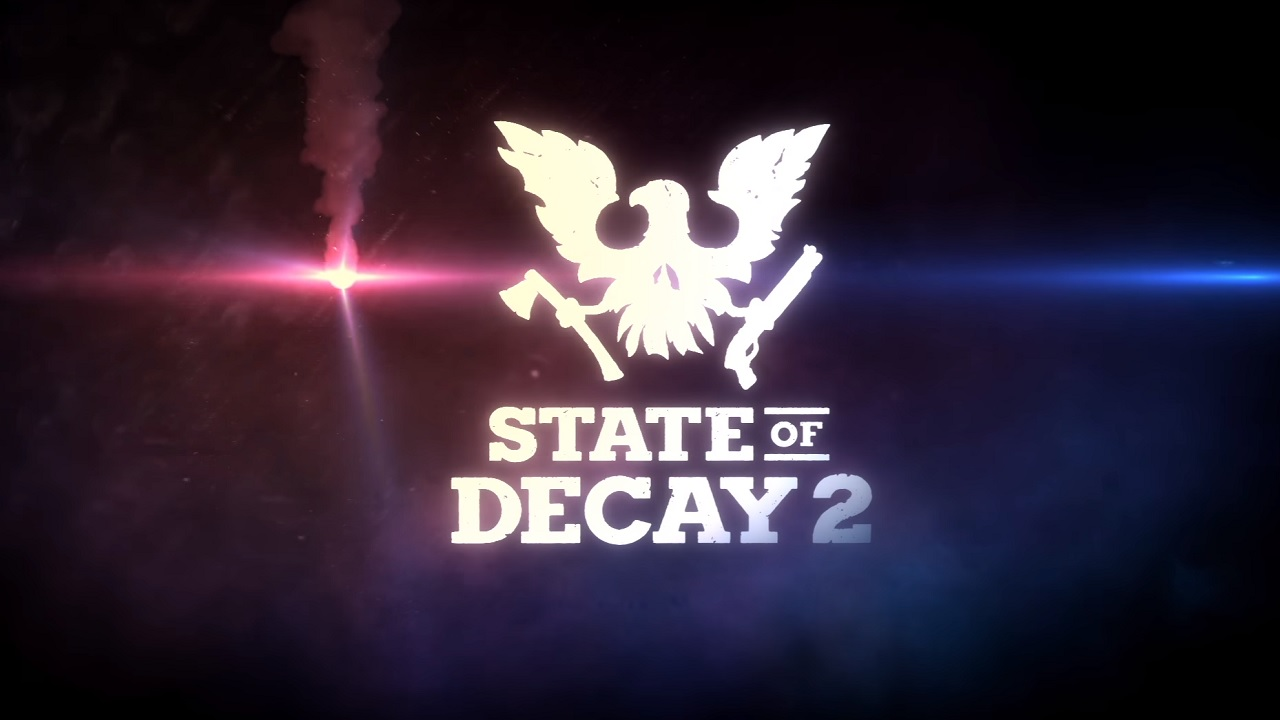 State of Decay 2 1562016 image 12