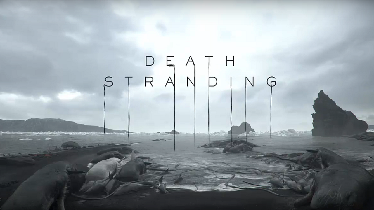 death standing 14.06.2016 image 1