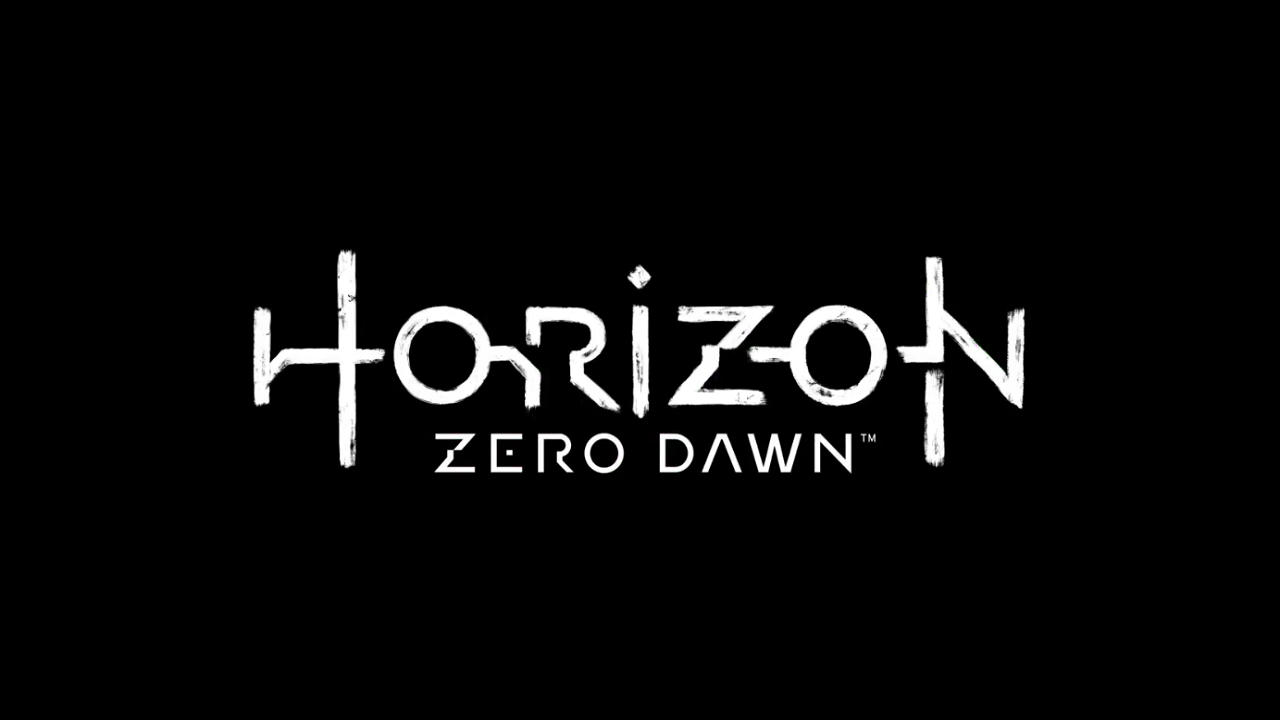 horizon zero dawn 06.06.2016 image 1