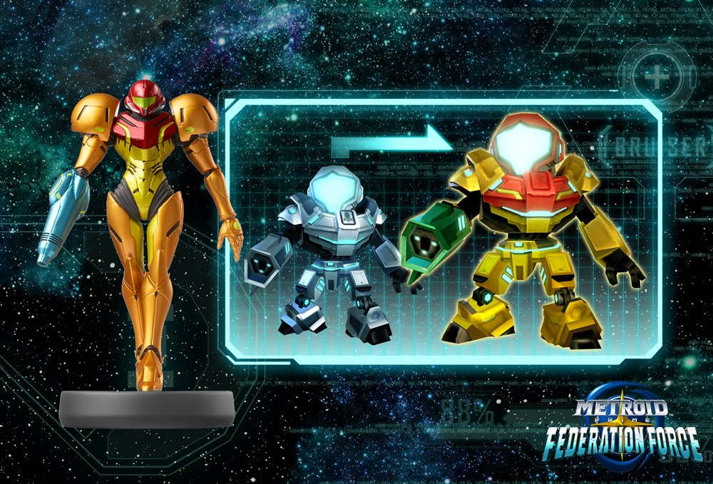 metroid prime federation force 22.06.2016 image 2
