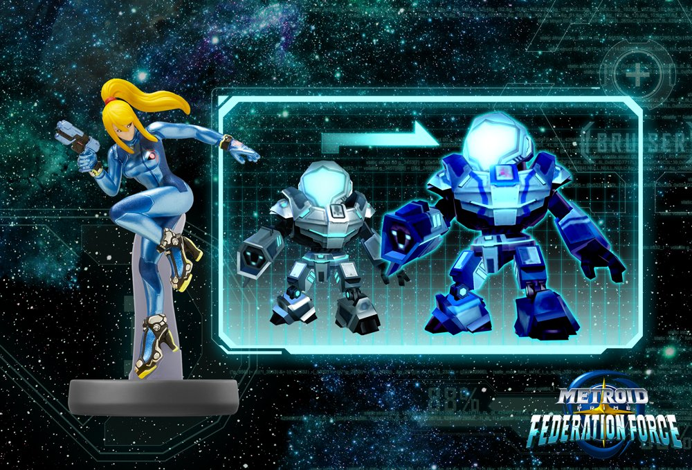 metroid prime federation force 22.06.2016 image 3