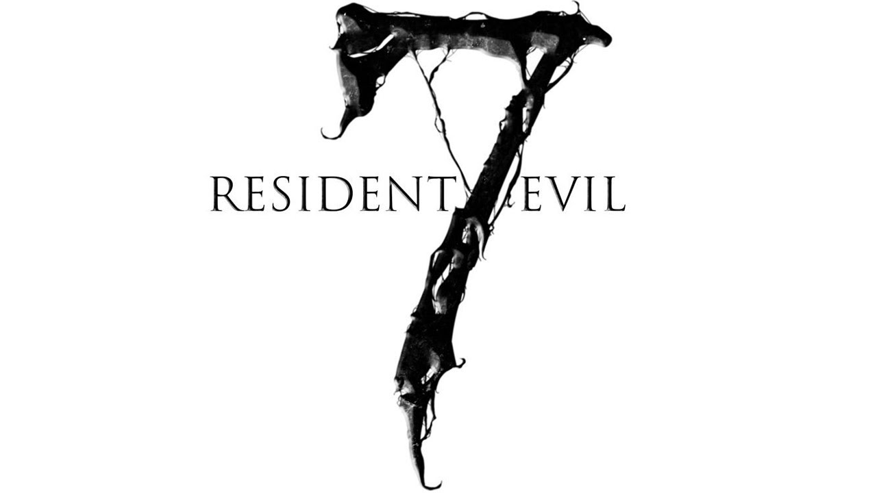 residentevil7 16062016 image1