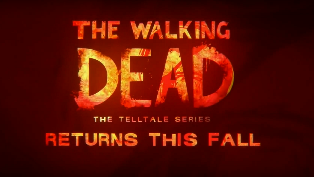 the walking dead saison 3 13.06.2016 image 1
