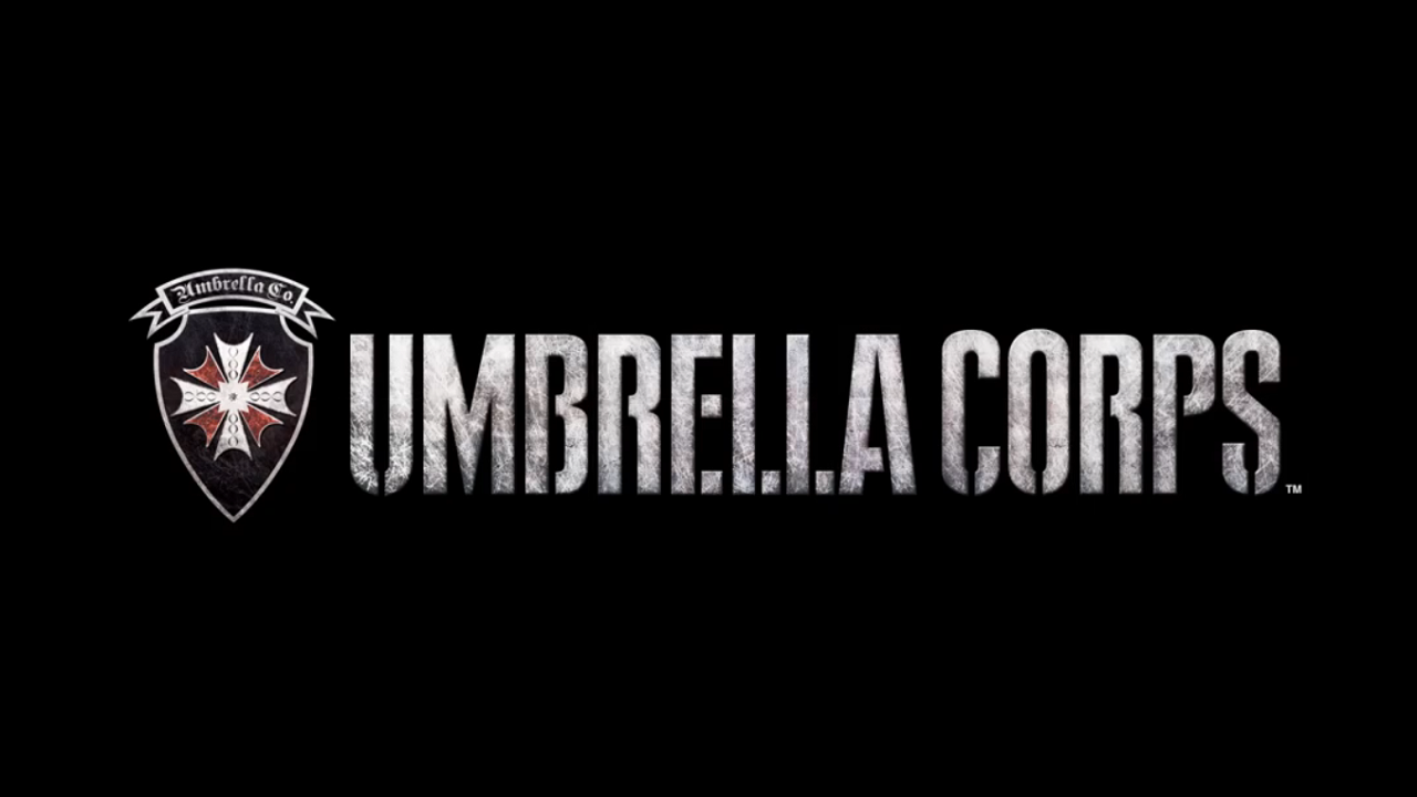 umbrella corps 22.06.2016 image 1