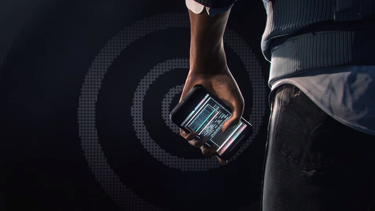 watch dogs 2 07062016 image 1