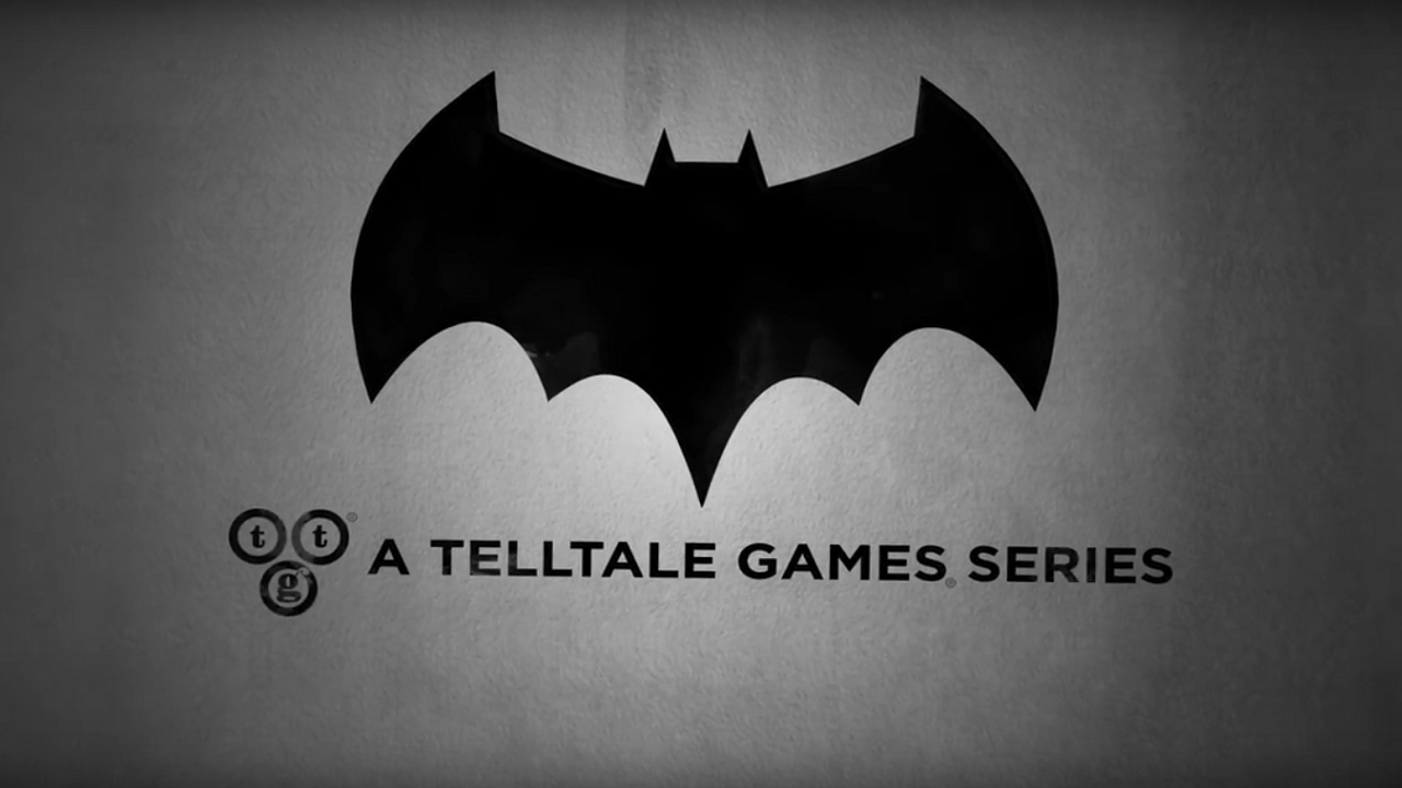 Batman telltale game series 19.07.2016 image 1