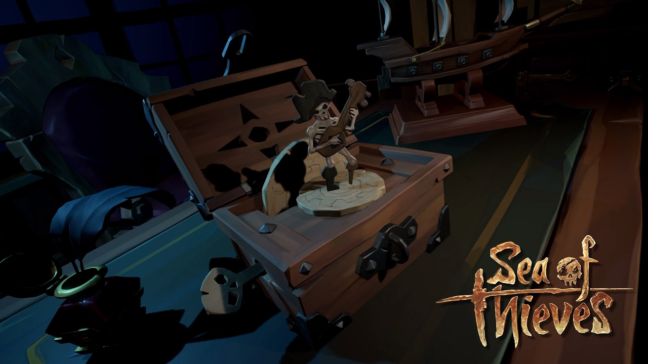 Sea of Thieves 05072016 image 1