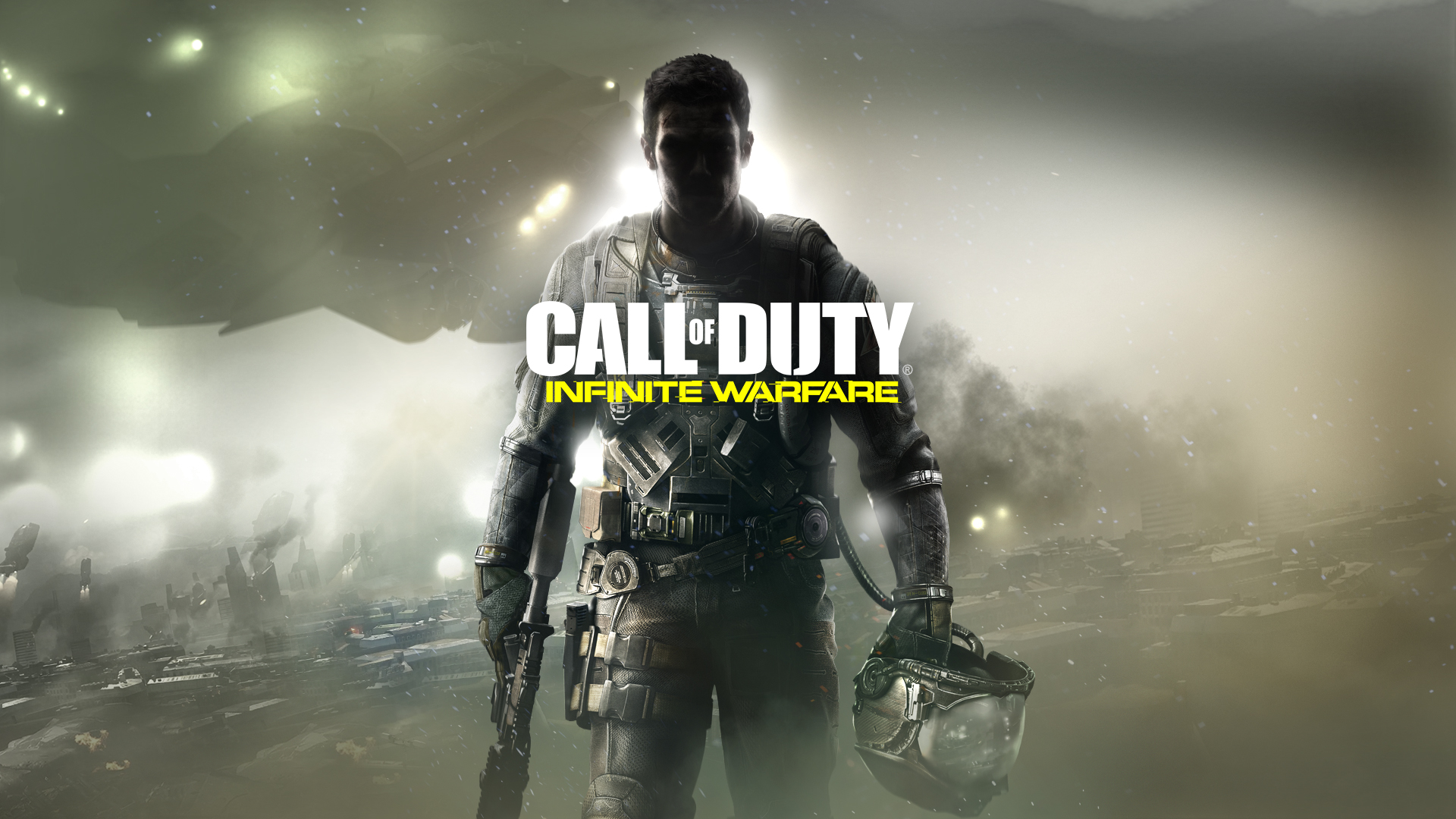 cod infinite warfare 25.07.2016 image 5