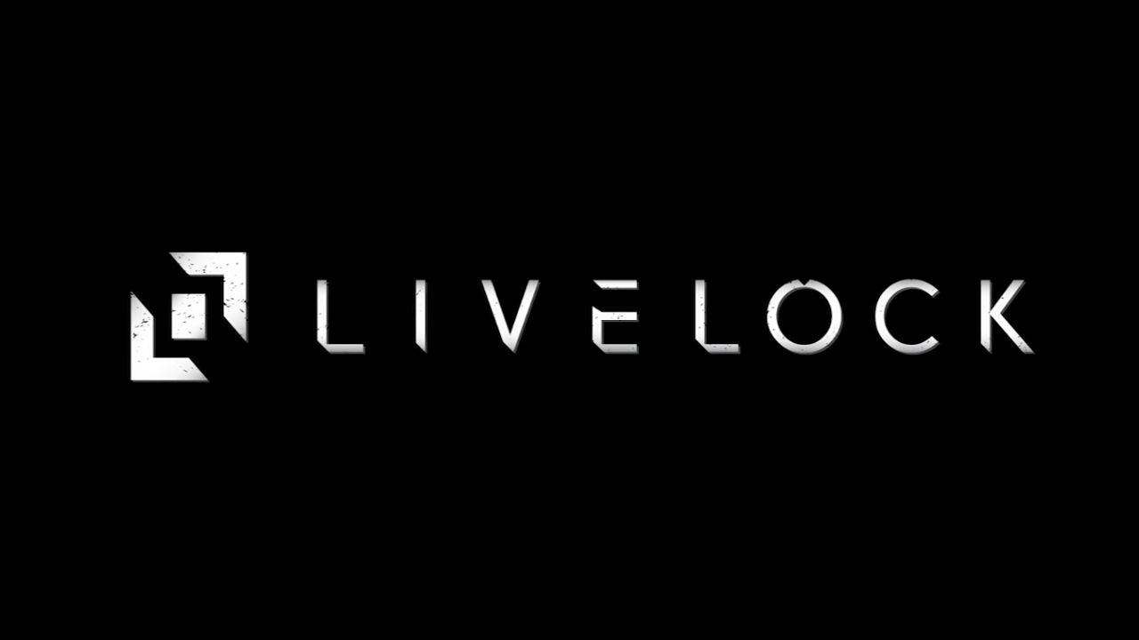 livelock 29.07.2016 image 1