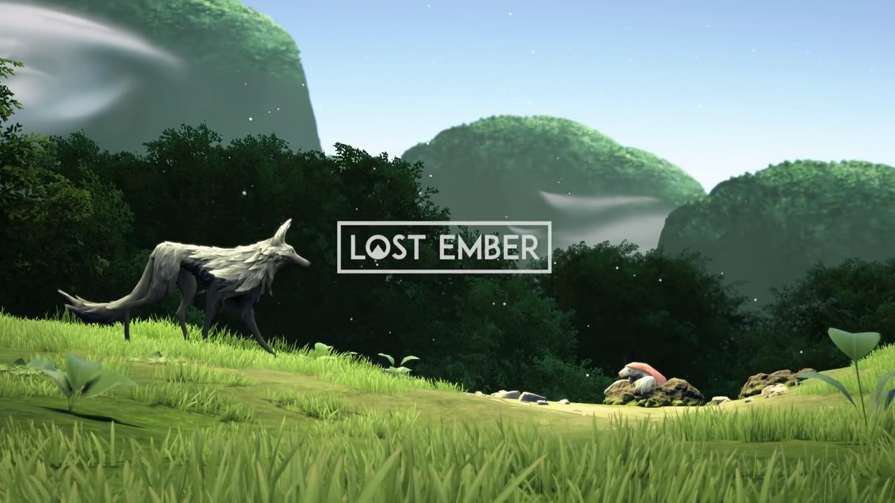 Lost Ember 23082016 image 9