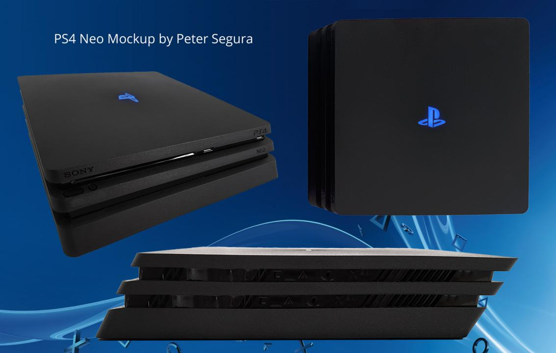 PS4 NEO 29082016 image 3
