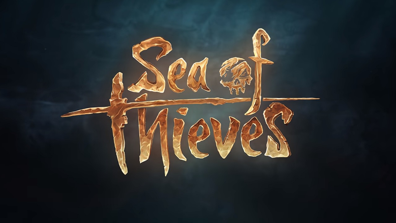 Sea of Thieves 03082016 image 1