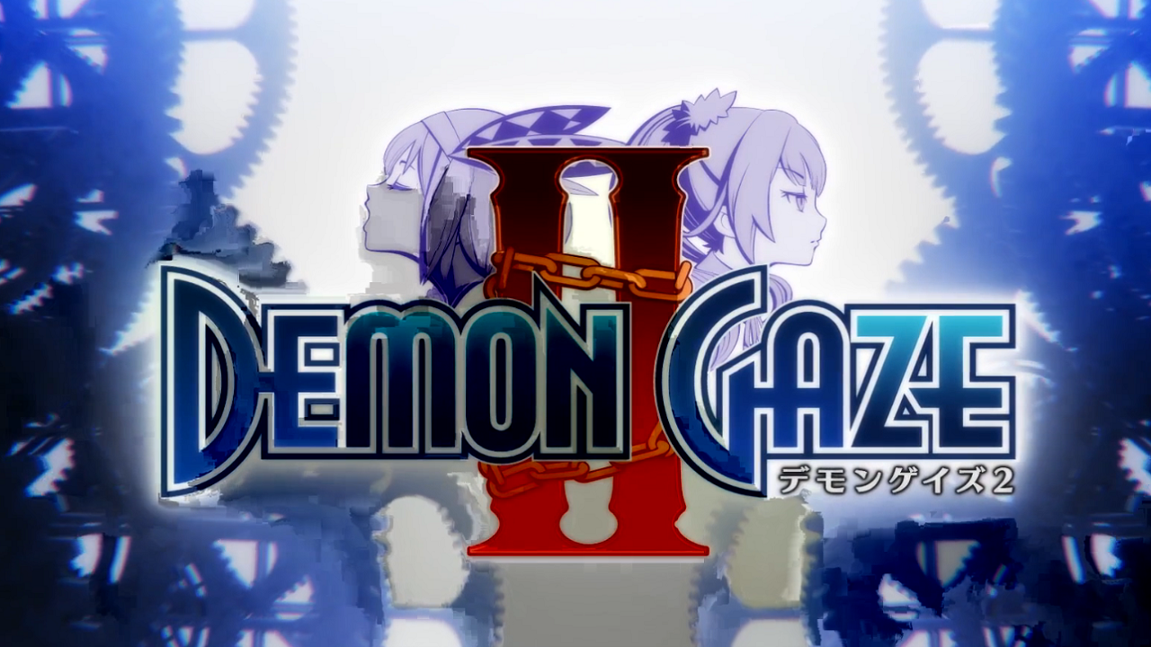 demon gaze 2 1.08.2016 image 1