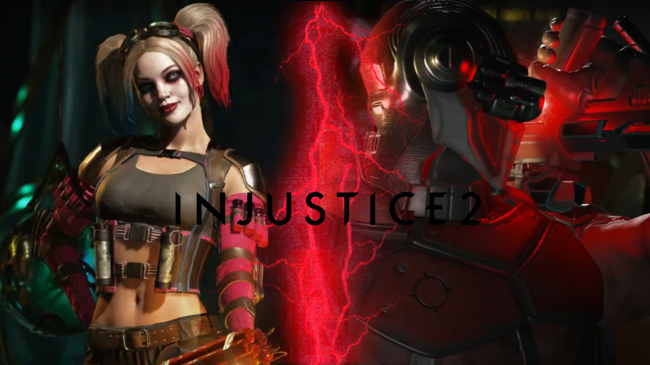 injustice 2 17.08.2016 image 1