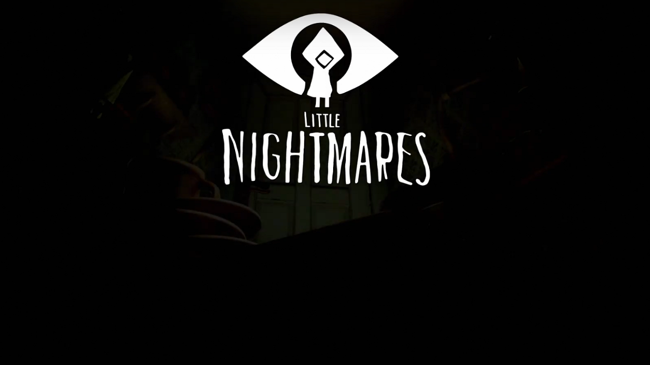 little nightmares 11.08.2016 image 1