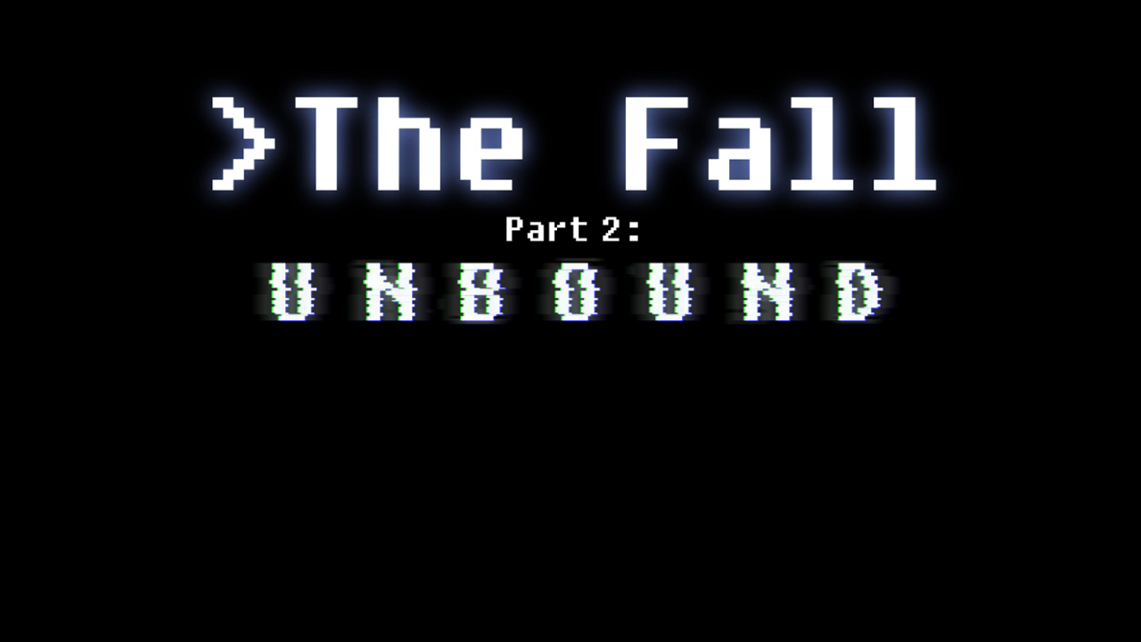 the fall part 2 unbound 3.08.2016 image 1