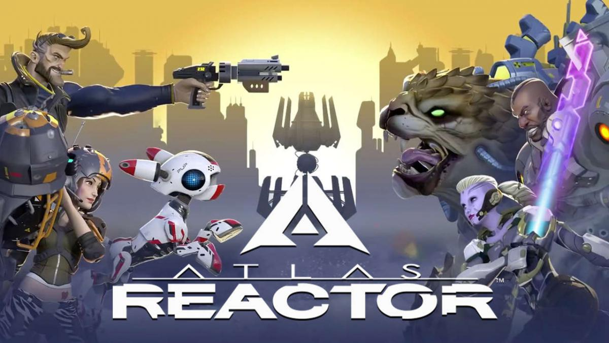 atlas_reactor