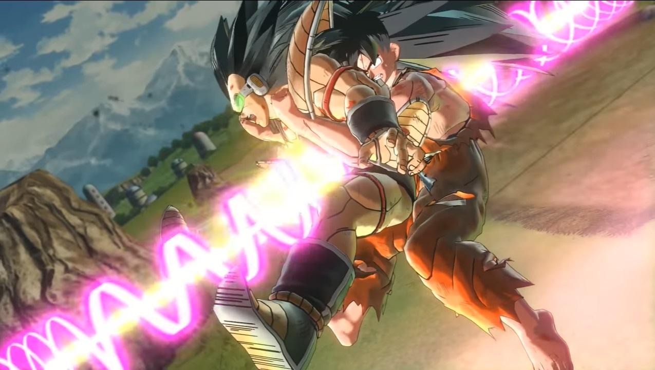281016-dragon-ball-xenoverse-2-img02