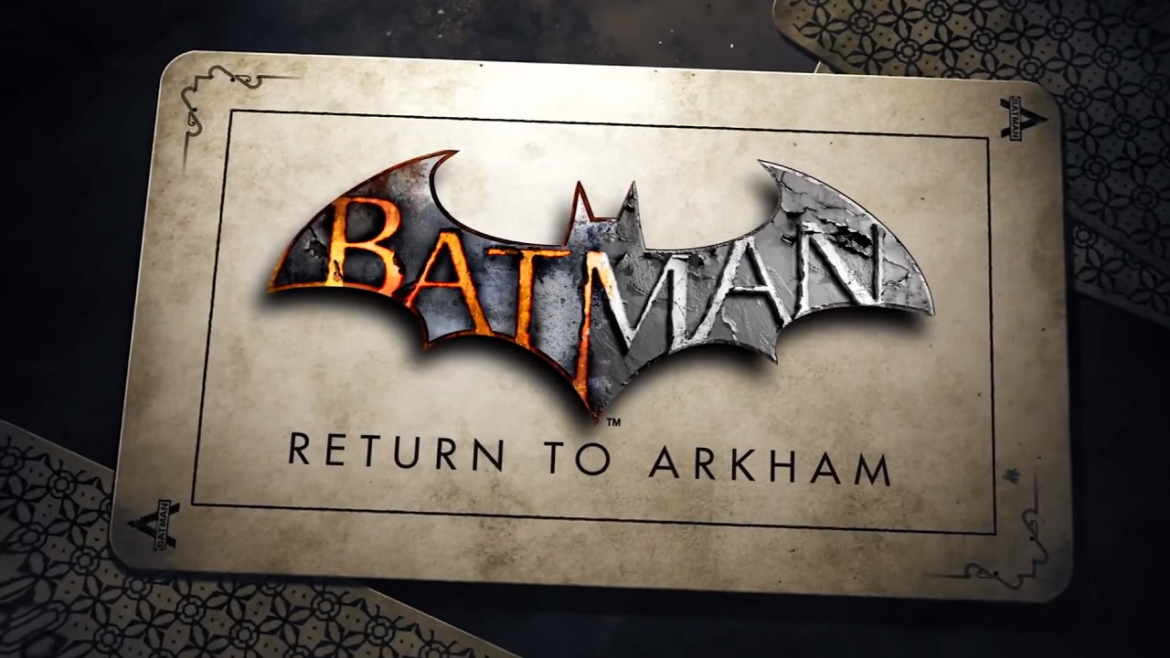 batman-return-to-arkham19102016-image-1