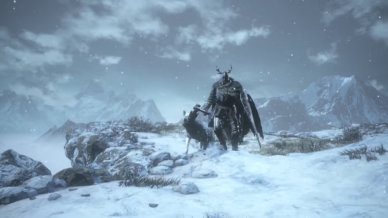 dark-souls-iii-ashes-of-ariandel-26102016-image-1