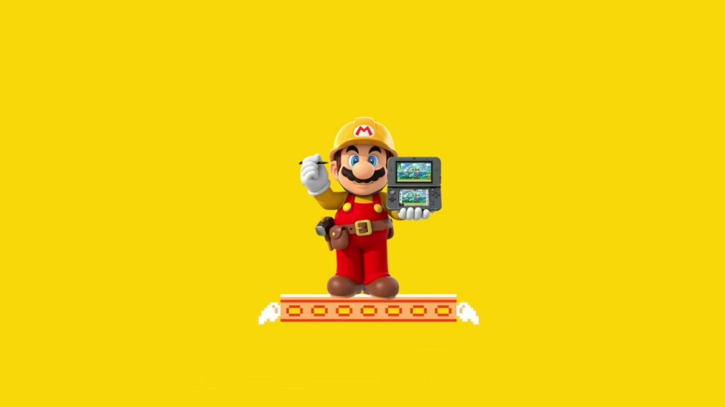 super-mario-maker-25102016-image-1