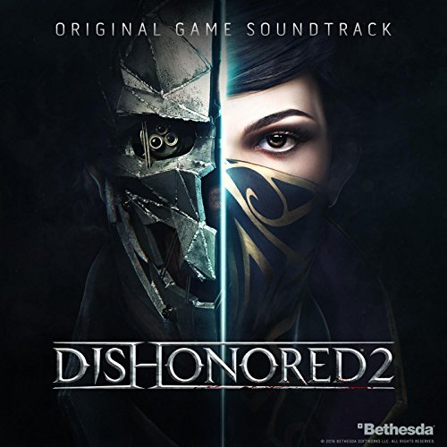 dishonored-2-11-10-2016-image-1