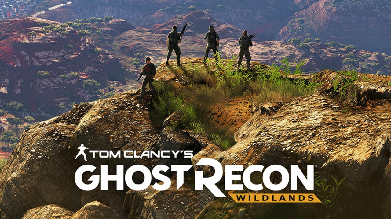 ghost-recon-wildlands-04-10-2016-image-1