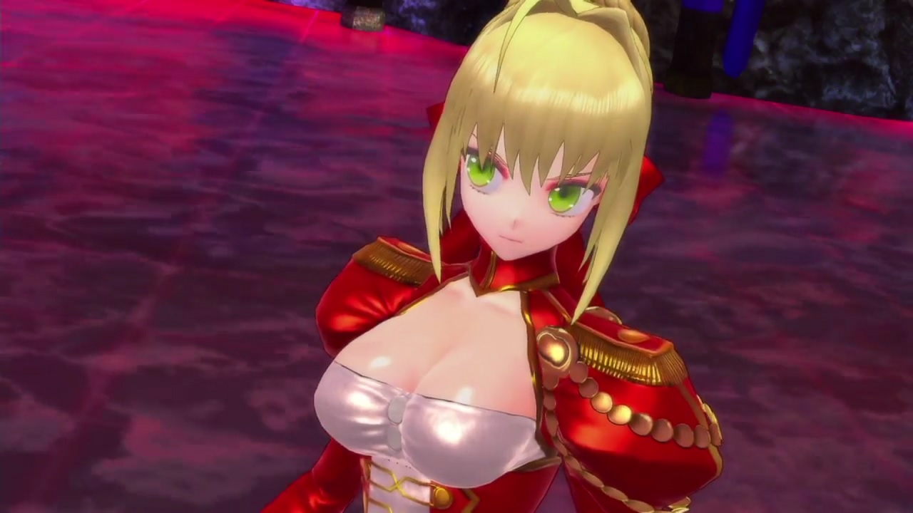 fate-extella-the-umbral-star-02112016-image-1