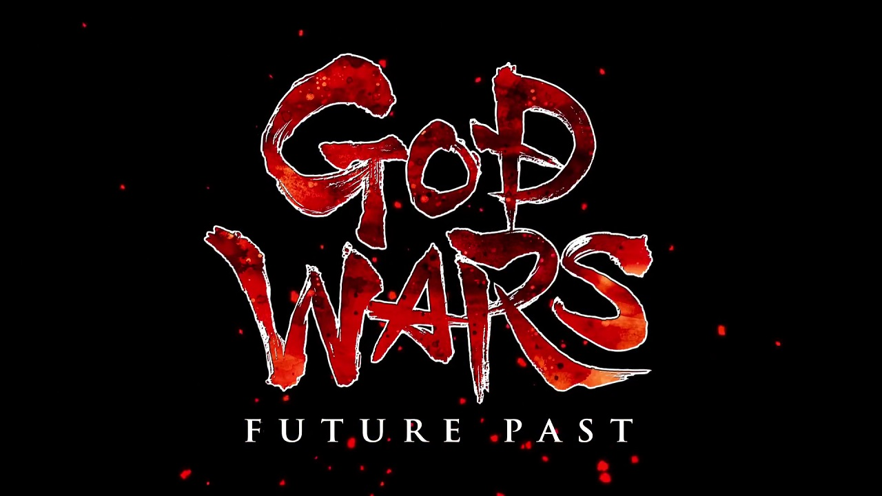 god-wars-future-past-30112016-image-0