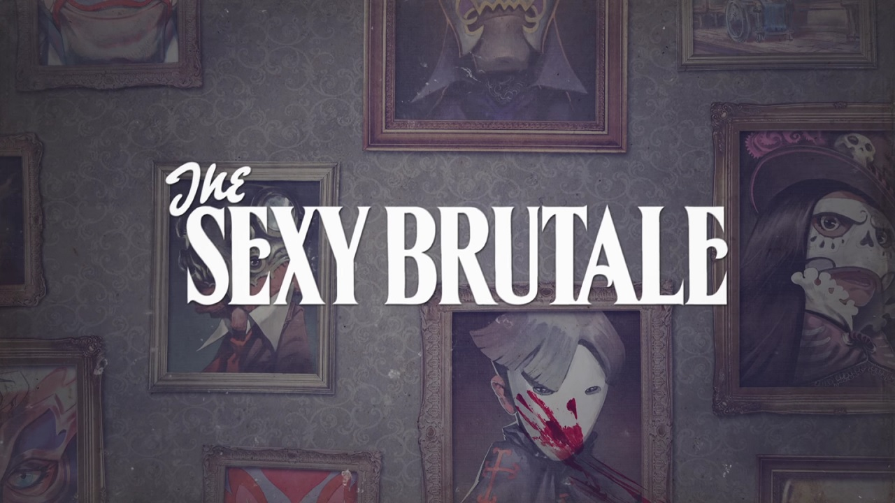 the-sexy-brutale-14112016-image-1