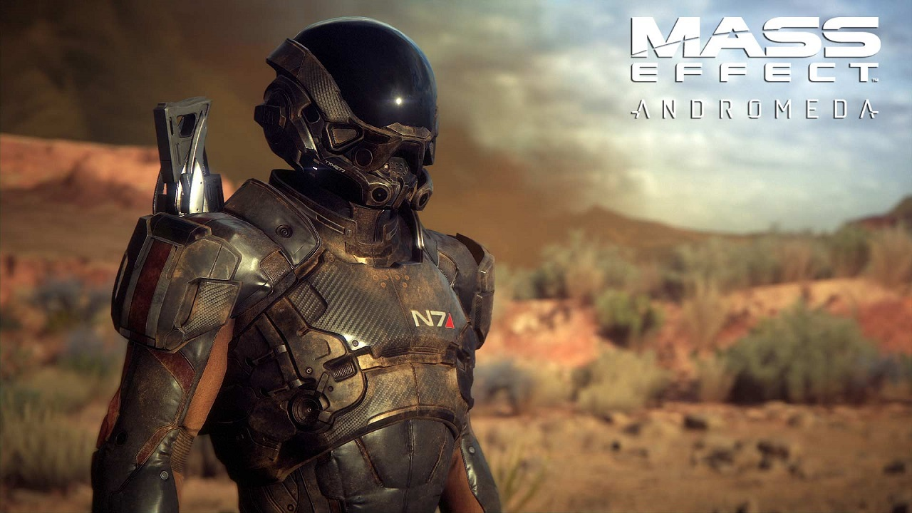 mass-effect-andromeda-multi-29-11-16-image-3