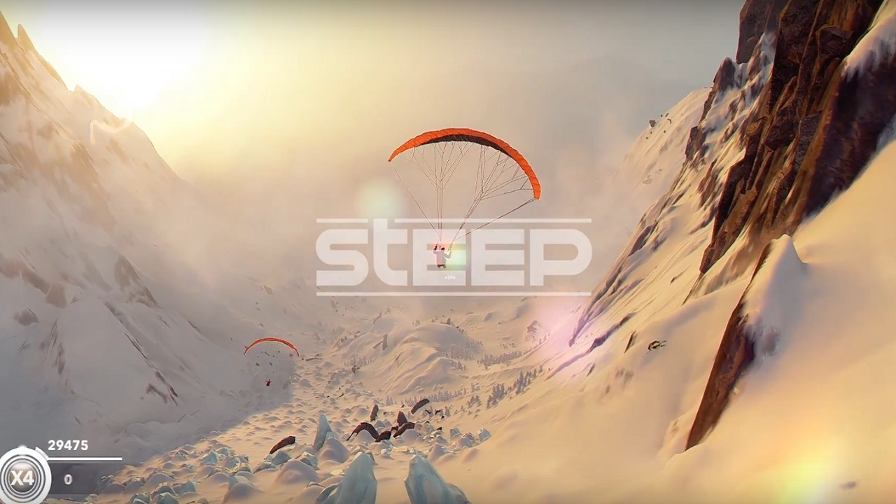 steep-18-11-2016-image-1