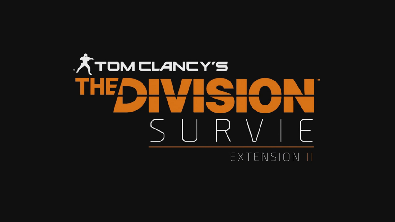 the-division-9-11-16-image-1